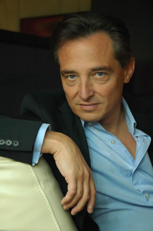Michel Dalberto; JPRaibaud