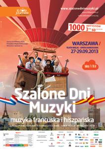 SDM2013_plakat
