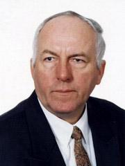 Stanisław Śmietana - dyrygent