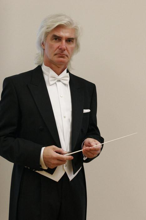 Tadeusz Wojciechowski; archiwum artysty