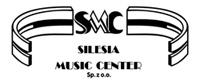 Silesia Music Center